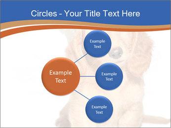 0000078930 PowerPoint Templates - Slide 79