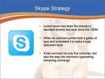 0000078930 PowerPoint Templates - Slide 8