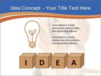 0000078930 PowerPoint Templates - Slide 80