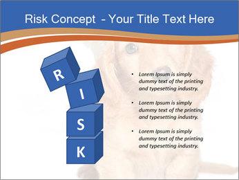0000078930 PowerPoint Templates - Slide 81