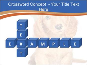 0000078930 PowerPoint Templates - Slide 82
