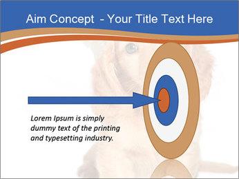 0000078930 PowerPoint Templates - Slide 83