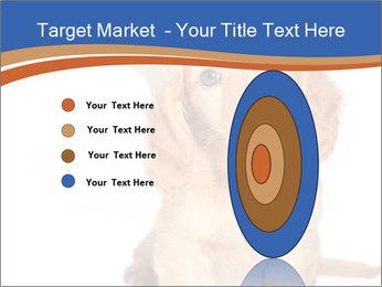 0000078930 PowerPoint Templates - Slide 84