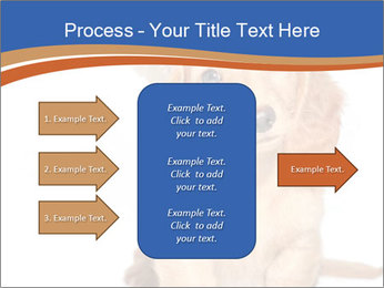 0000078930 PowerPoint Templates - Slide 85