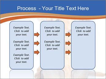 0000078930 PowerPoint Template - Slide 86