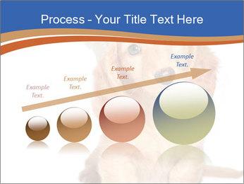 0000078930 PowerPoint Templates - Slide 87