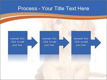 0000078930 PowerPoint Templates - Slide 88