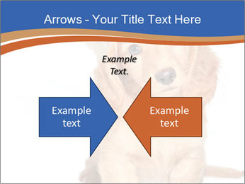 0000078930 PowerPoint Templates - Slide 90