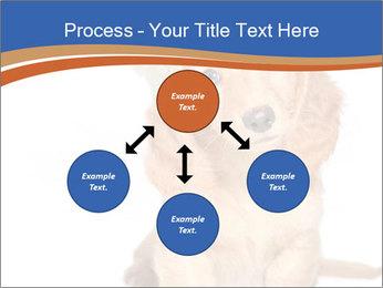 0000078930 PowerPoint Templates - Slide 91