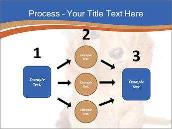 0000078930 PowerPoint Templates - Slide 92