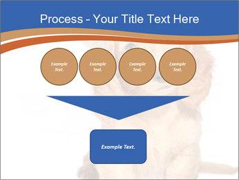 0000078930 PowerPoint Templates - Slide 93