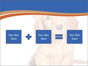 0000078930 PowerPoint Templates - Slide 95