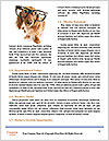 0000078930 Word Template - Page 4