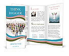 0000078931 Brochure Templates