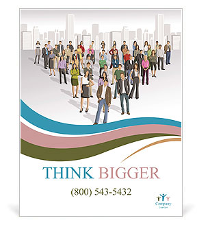 0000078931 Poster Template