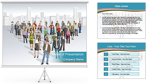 0000078931 PowerPoint Template