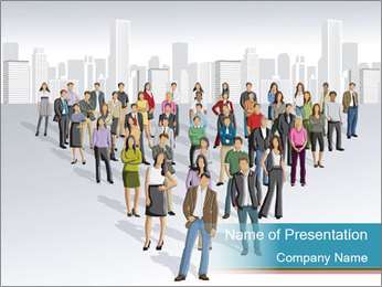 0000078931 PowerPoint Template - Slide 1
