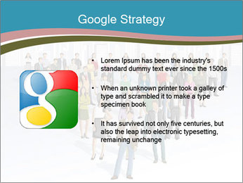 0000078931 PowerPoint Templates - Slide 10
