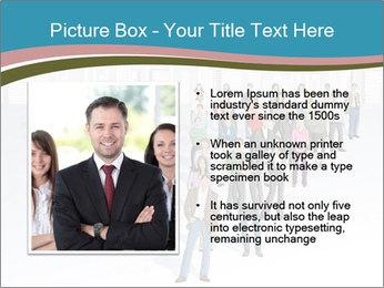 0000078931 PowerPoint Templates - Slide 13