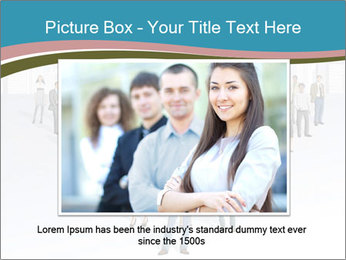 0000078931 PowerPoint Templates - Slide 15