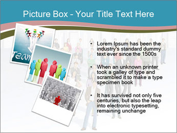 0000078931 PowerPoint Template - Slide 17