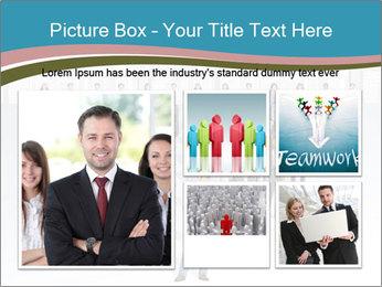 0000078931 PowerPoint Templates - Slide 19