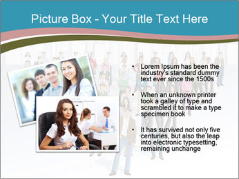 0000078931 PowerPoint Template - Slide 20
