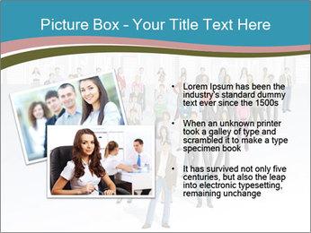 0000078931 PowerPoint Templates - Slide 20
