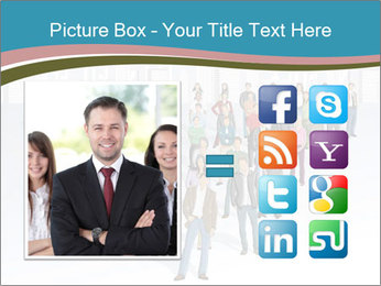 0000078931 PowerPoint Template - Slide 21