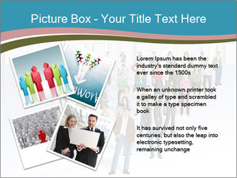 0000078931 PowerPoint Template - Slide 23