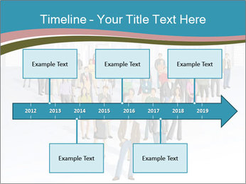 0000078931 PowerPoint Template - Slide 28