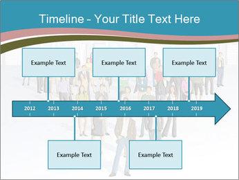 0000078931 PowerPoint Templates - Slide 28