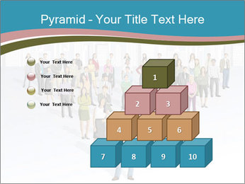 0000078931 PowerPoint Templates - Slide 31