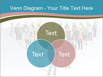 0000078931 PowerPoint Template - Slide 33
