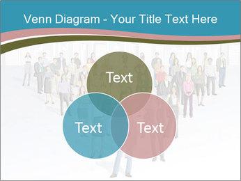 0000078931 PowerPoint Templates - Slide 33