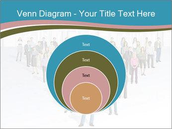 0000078931 PowerPoint Templates - Slide 34