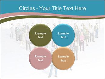 0000078931 PowerPoint Templates - Slide 38