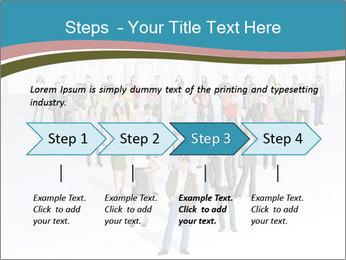 0000078931 PowerPoint Templates - Slide 4