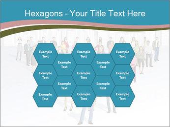 0000078931 PowerPoint Templates - Slide 44