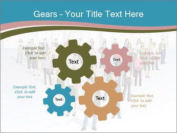 0000078931 PowerPoint Templates - Slide 47