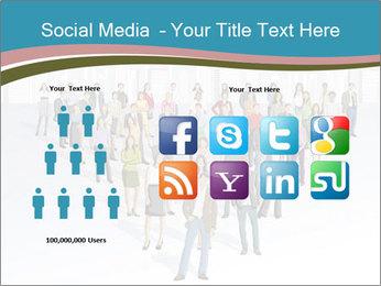 0000078931 PowerPoint Templates - Slide 5