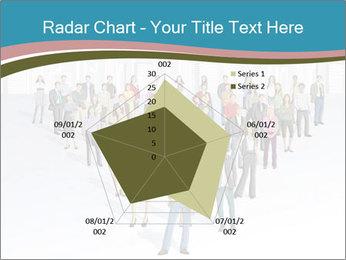 0000078931 PowerPoint Templates - Slide 51