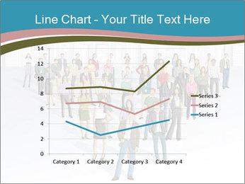 0000078931 PowerPoint Templates - Slide 54
