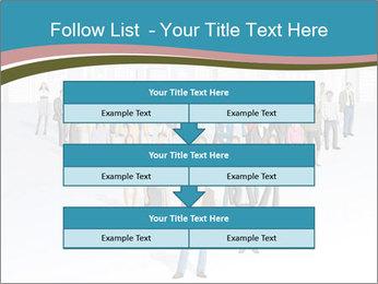 0000078931 PowerPoint Templates - Slide 60