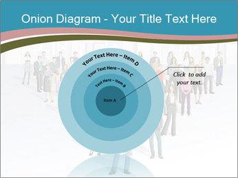 0000078931 PowerPoint Templates - Slide 61