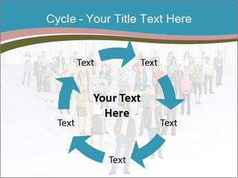 0000078931 PowerPoint Templates - Slide 62