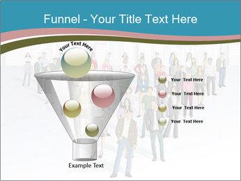 0000078931 PowerPoint Templates - Slide 63