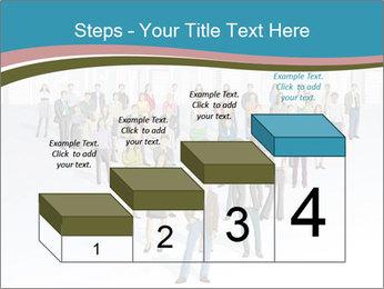 0000078931 PowerPoint Templates - Slide 64