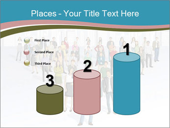 0000078931 PowerPoint Template - Slide 65