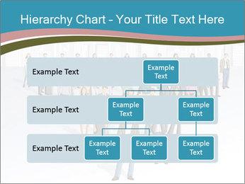0000078931 PowerPoint Templates - Slide 67